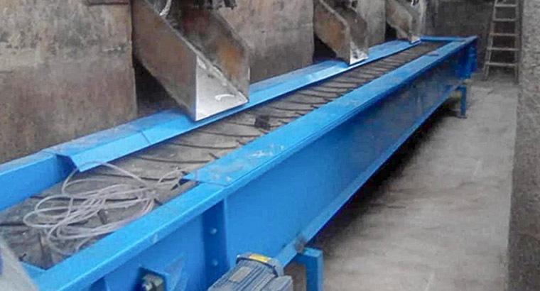 spa-montagens-industriais-servicos-esteiras-e-plataformas
