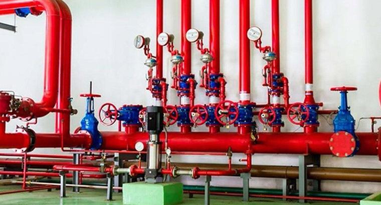 spa-montagens-industriais-servicos-hidrantes