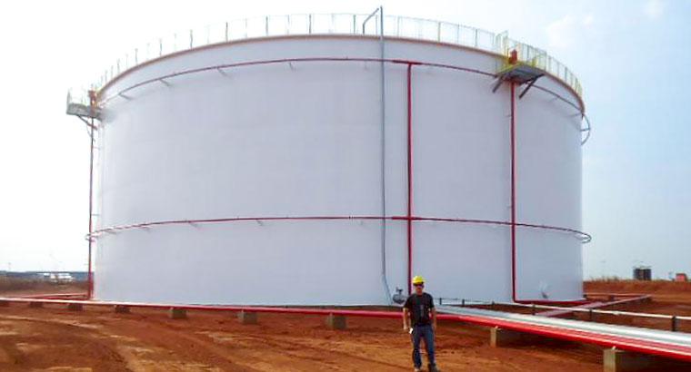 spa-montagens-industriais-servicos-tanque-etanol-10mil-litros