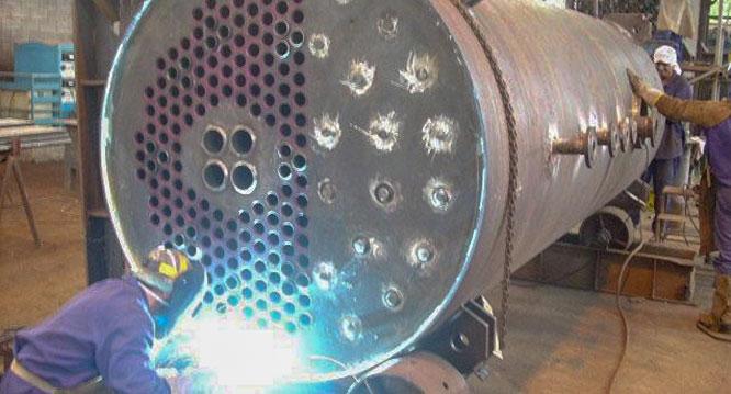 spa-montagens-industriais-servicos-tanque-refrigeração-troca-de-calor